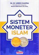 Sistem Moneter Islam (Aqwam)