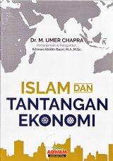 Islam dan Tantangan Ekonomi