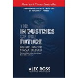THE INDUSTRIES OF THE FUTURE