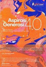 Aspirasi Generasi 4.0