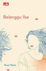 Belenggu Ilse