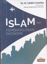 Islam dan Pembangunan Ekonomi ( Aqwam )