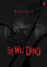 Sewu Dino (Promo Best Book)