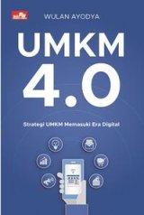 UMKM 4.0