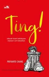 Ting!