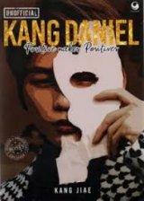 Kang Daniel: Positive Makes Positives