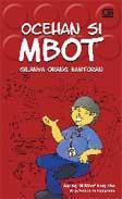 Ocehan Si Mbot : Gilanya Orang Kantoran