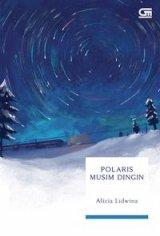 Young Adult: Polaris Musim Dingin