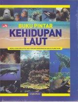 Buku Pintar Kehidupan Laut
