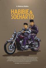 Habibie & Soeharto