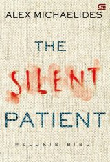 Pelukis Bisu (The Silent Patient)