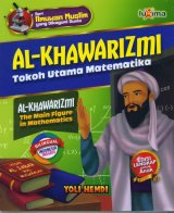 AL-KHAWARIZMI