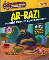 AR-RAZI