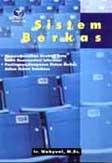 Sistem Berkas