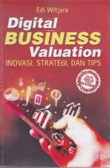 Digital Business Valuation Inovasi, Strategi, Dan Tips
