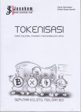 TOKENISASI ( cara millenial modern menghasilkan uang )