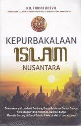 Kepurbakalan Islam Nusantara