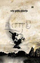 Nagabumi I: Jurus Tanpa Bentuk (Cover Baru Isbn Lama)