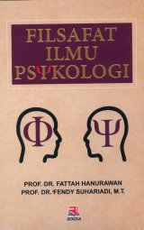 Filsafat Ilmu Psikologi