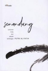 senandung (Promo Best Book)