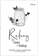 Relung