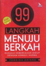 99 Langkah Menuju Berkah