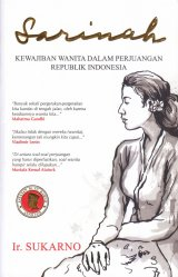 Sarinah - Kewajiban Wanita Dalam Perjuangan Republik Indonesia
