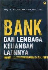 Bank Dan Lembaga Keuangan Lainnya(new)