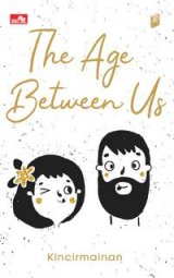 The Age Between Us