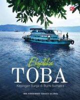 Eksotika Toba