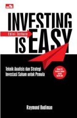 Investing Is Easy Edisi Revisi