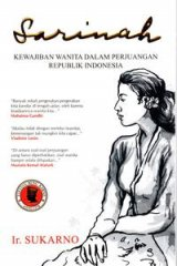 Sarinah: Kewajiban Wanita Dalam Perjuangan Republik Indonesia