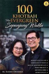 100 Khotbah Tetap Evergreen Sepnjang Waktu