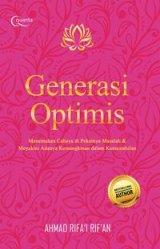 Generasi Optimis