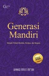 Generasi Mandiri