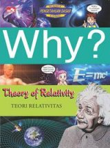 Why? Theory Of Relativity