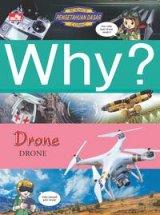 Detail Buku Why? Drone]