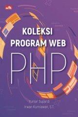 Koleksi Program Web Php