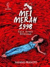 Mei Merah 1998: Kala Arwah Berkisah