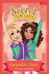 Secret Princess : Pesenam Gemilang
