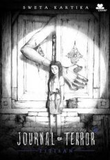 Journal of Terror - Titisan -