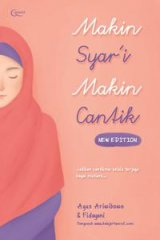Makin Syar`i Makin Cantik New Edition