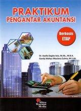 Praktikum Pengantar Akuntansi