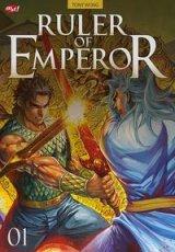 Ruler of Emperor 01