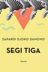 Segi Tiga (Sebuah Novel)