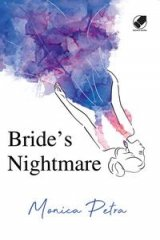 Bride`s Nightmare