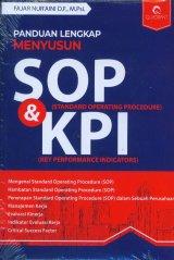 Panduan Lengkap Menyusun SOP & KPI