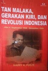 Tan Malaka, Gerakan Kiri, dan Revolusi Indonesia Jilid 5: 1950-2007