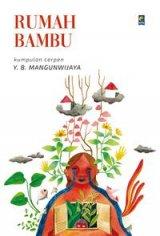 Detail Buku Rumah Bambu (2020)