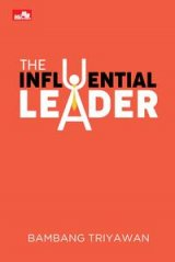 The Influential Leader
